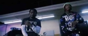 Video: Skooly - Please Don